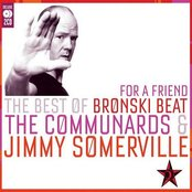 For A Friend: The Best Of Jimmy Somerville