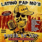 Latino Rap MC's: Devil To Pay