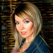 Елена Неклюдова