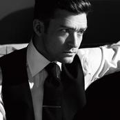 Justin Timberlake dc82dfa0841143308e31fd85472de7c8