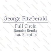 Full Circle (Bonobo Remix)
