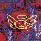 Stay (Faraway, So Close!)