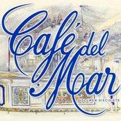 Café del Mar, volumen diecisiete