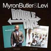 Double Take - Myron Butler