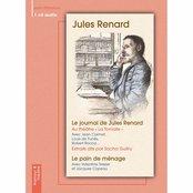 Le Journal  Le Pain De Menage