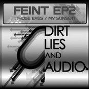 Feint EP2