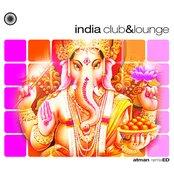 India Club