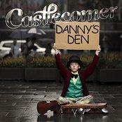 Danny's Den
