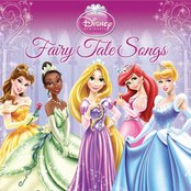 Disney Princess: Fairy Tale Songs