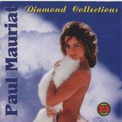 Diamond Collections