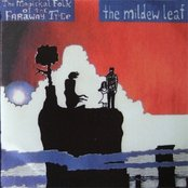 The Mildew Leaf