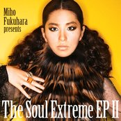 The Soul Extreme EP II