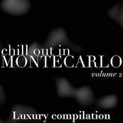 Chill Out in Montecarlo VOL.2