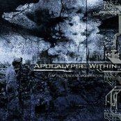 Apocalypse Within: EBM Independent Compilation, Volume 1