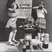 Pretty Flowers EP