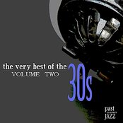 The Very Best of the 30s - Volume 2