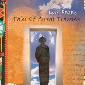 Tales Of Astral Travelers
