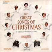 The Great Songs of Christmas (album seven)