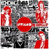 MI remix EP