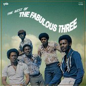 Truth & Soul presents The Best of The Fabulous Three