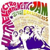 Ultraelectromagneticjam: The Music of the Eraserheads