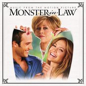Monster In Law: Music From The Motion Picture