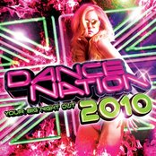 Dance Nation 2010