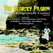 The Blarmey Pilgrim (Celtic Fingerstyle Guitar, Vol. 2)