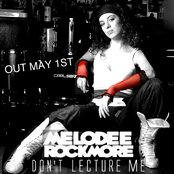 Don't Lecture Me EP
