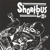 Long Beach Shortbus