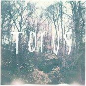 Torus EP