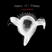 Fabric 15: Craig Richards: Tyrant (disc 2)