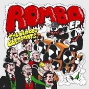 Rombo EP
