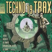 Techno Trax, Volume 19
