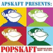 Apskaft Presents: Popskaft