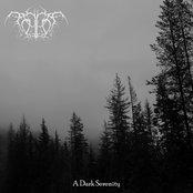 A Dark Serenity