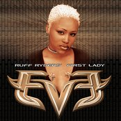 Ruff Ryders' First Lady