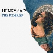 The Rider EP