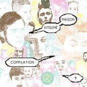 Kitsuné Maison Compilation 9: Petit Bateau Edition