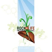 Quickstar Productions Presents : Rock 4 Life International volume 18