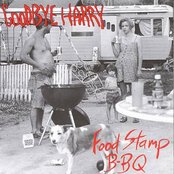 Food Stamp BBQ