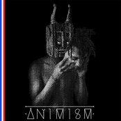 Animism - EP