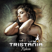 Tristania - Magical Fix