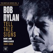 The Bootleg Series, Vol. 8: Tell Tale Signs