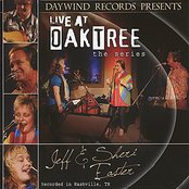 Live At Oak Tree - The Series