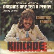 Dreams Are Ten a Penny