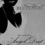 Angel Dust Bonus Works