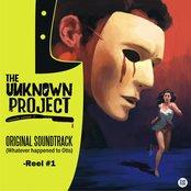 Original Soundtrack ( Whatever happened to Otis ) - Reel 1
