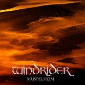 Muspelheim EP
