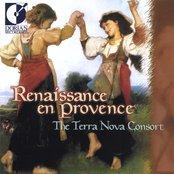 Renaissance En Provence